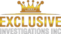 Exclusive Investigations
